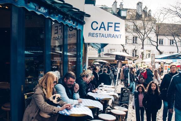 Paris-cafe-rest