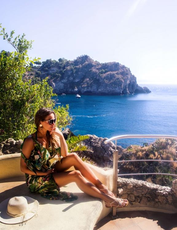 Sicily-isola