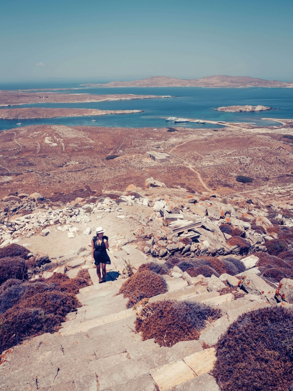 greece-delos-hike3
