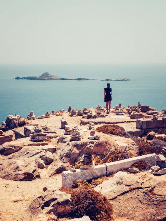 greece-delos-hike4