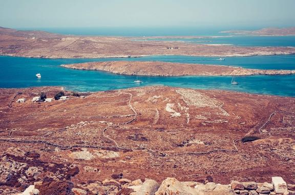 greece-delos-view1