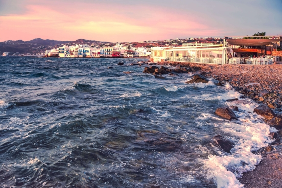 greece-little-venice-view1
