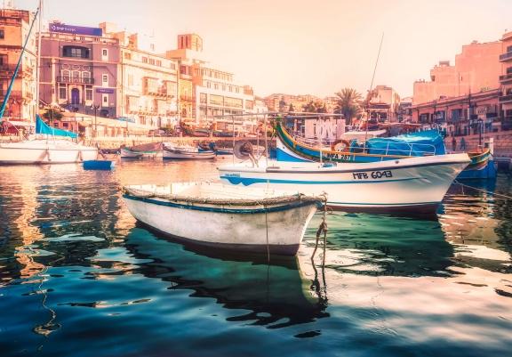 MALTA_SG_boats-2